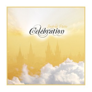 Indrek Patte - Celebration