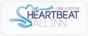 heartbeat logo1 small