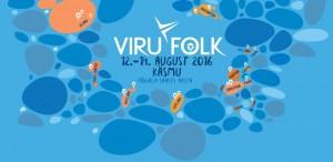 viru folk 2016